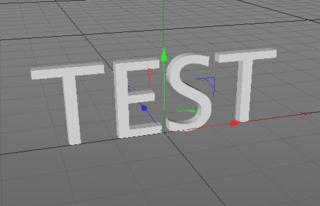 3d_test_cinema4d.png